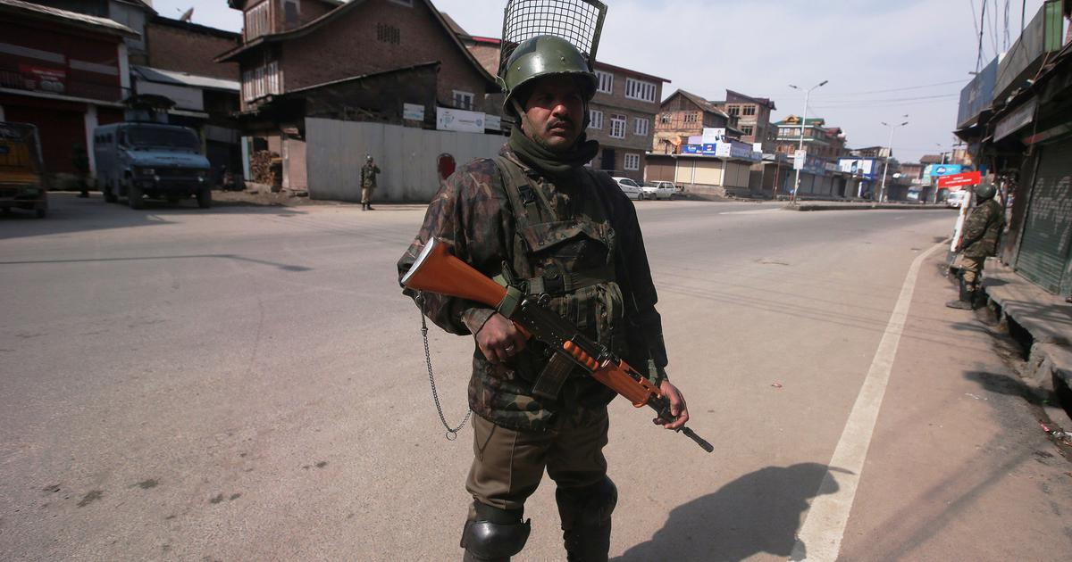 five-member-sit-constituted-to-probe-killing-of-a-man-by-alleged-cow-vigilantes-in-bhaderwah