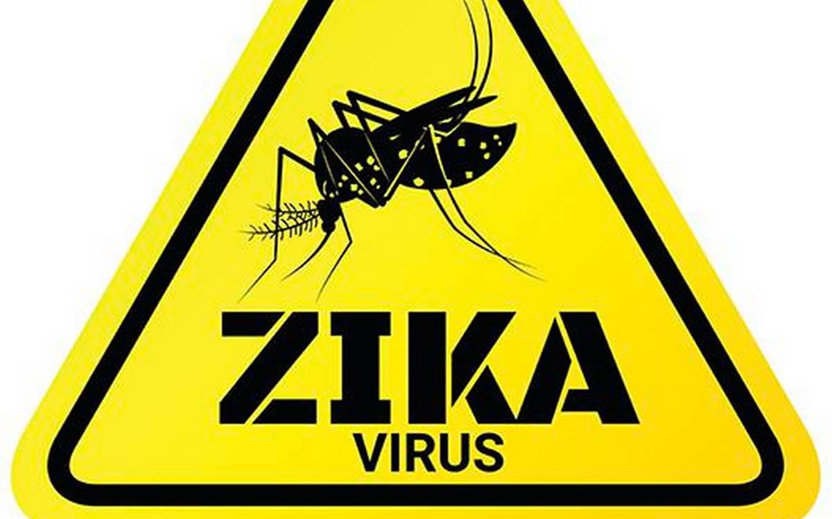 Zika virus first case found in Kanpur