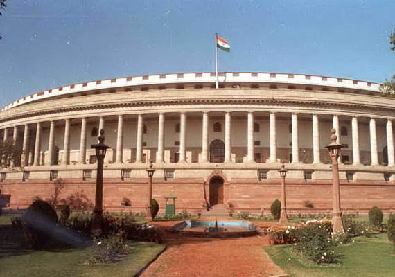 parliamentpassesbilltogivestatutorystatustoaviationregulators