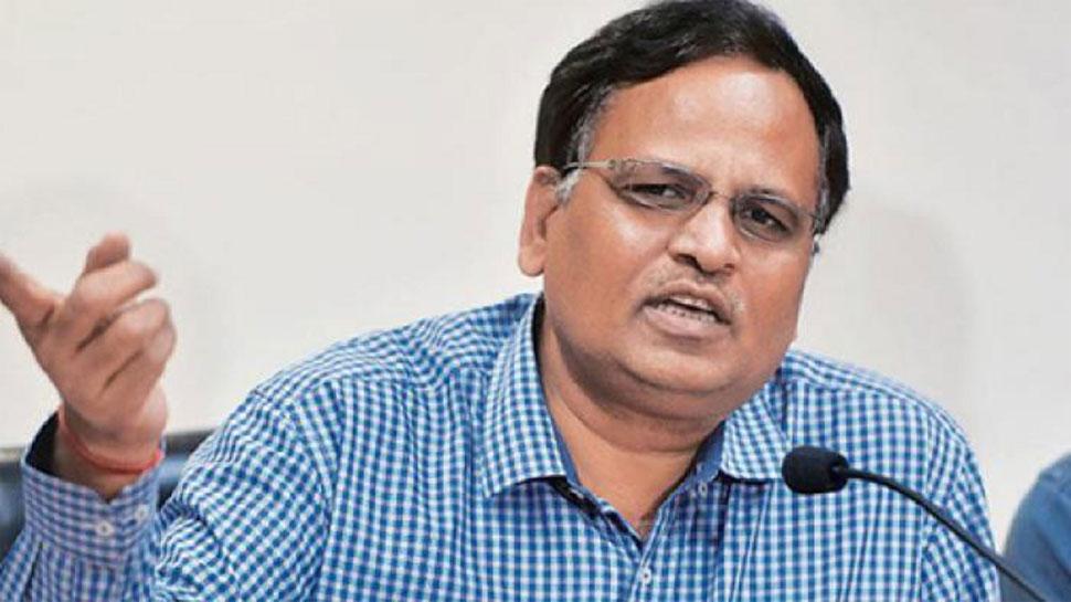 jain-hospitalised-as-his-health-deteriorates-kejriwal