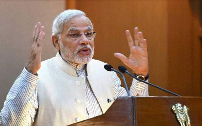 PM Modi says attacking Kashmiris only plays into hands of terrorists, Omar Abdullah thanks him