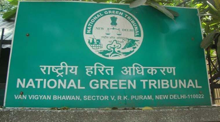 No NoC for 15-yr-old Delhi vehicles