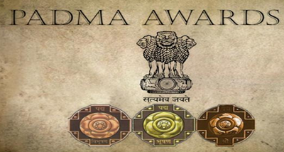 Home Ministry begins process of nominations for Padma awards