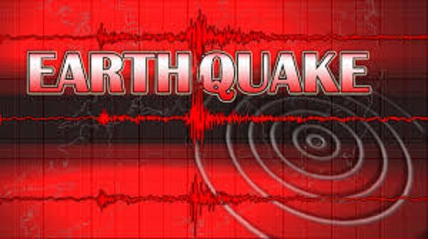 42magnitudeearthquakehitsgujaratskutch