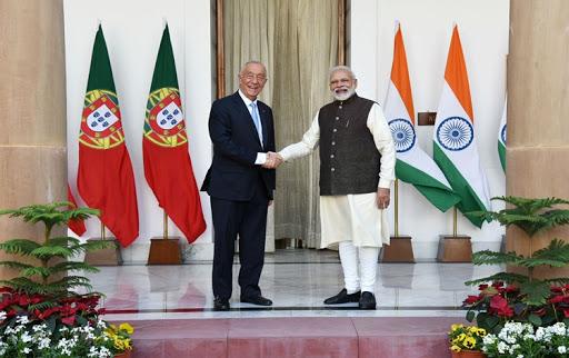 indiaportugalsignsevenagreements