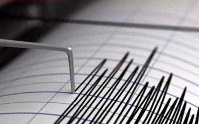 Mild tremor in Kutch district of Gujarat