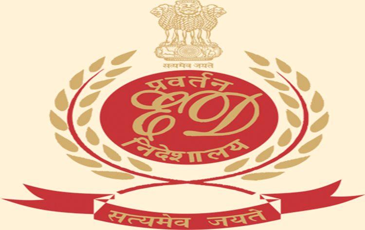 ED attaches assets over 100 crore of directors of Fair Deal Supplies Ltd