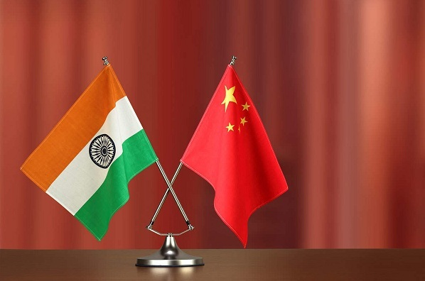 India China to hold senior military level talks to pullback troops
