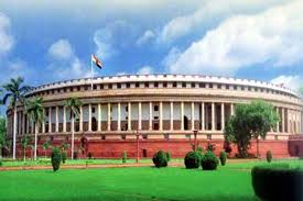 National Sports University Bill passed in Parliament