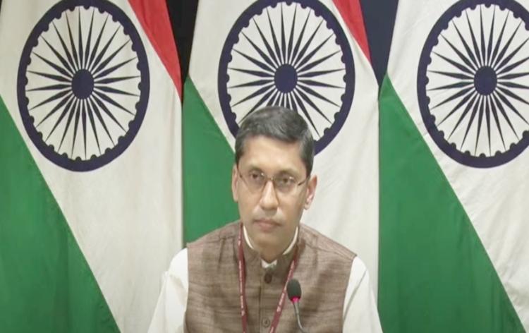 indiatoattendmoscowformatmeetonafghanistanon20thoctober