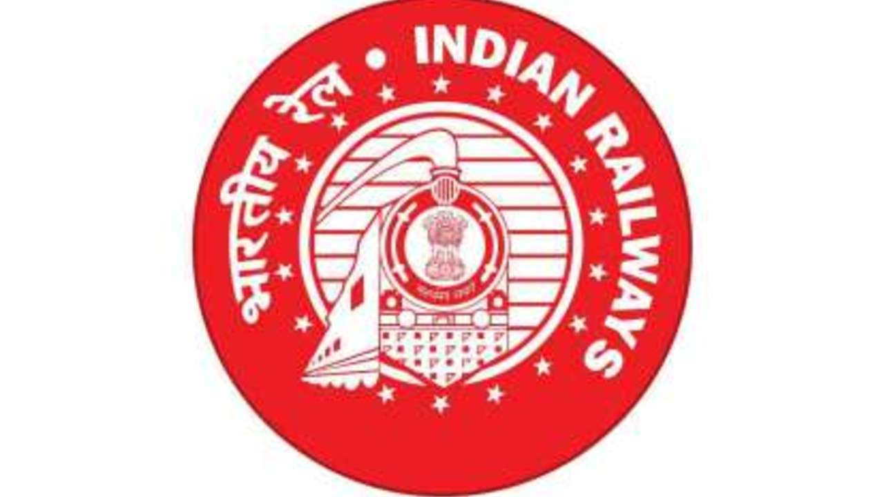 Railways directed all its units to enforce ban on single use plastic from Oct 2