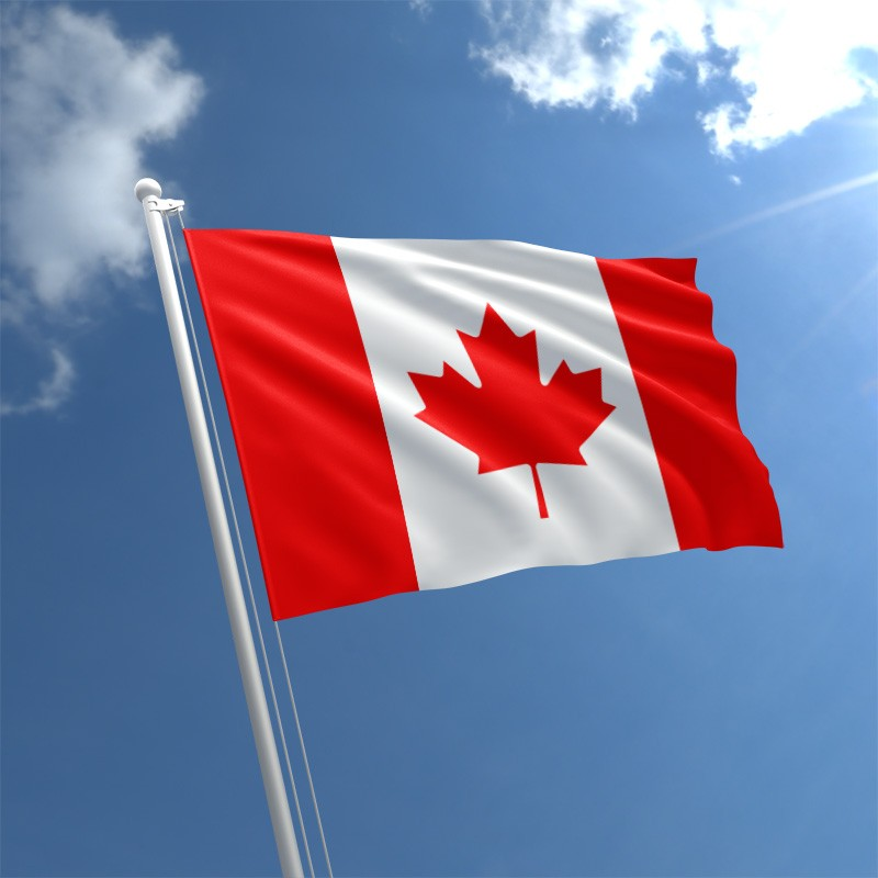 Three Canadian ministers to visit India