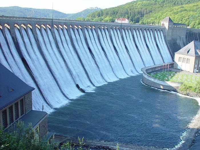 PM Modi inaugurates 60-Megawatt Tuirial Hydro power Project in Mizoram