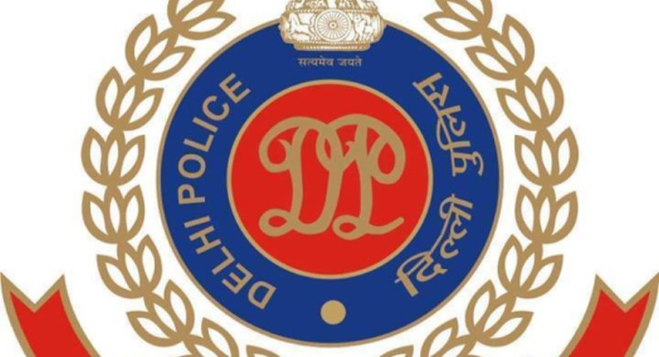 Strict action will be taken against those found circulating hate material on social media: Delhi Police