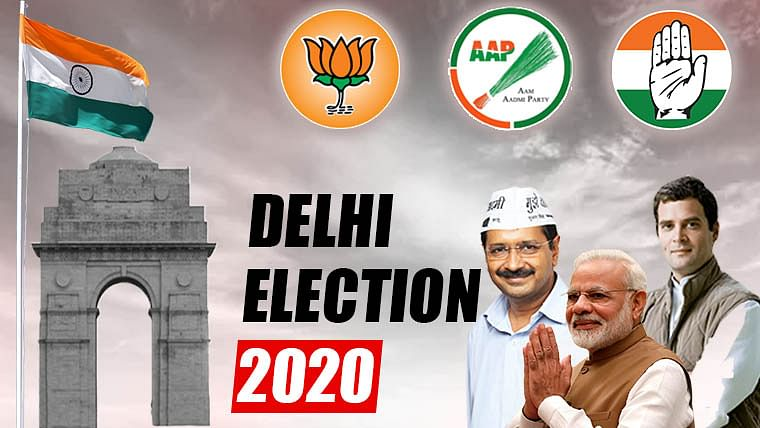 countingfordelhiassemblypollstobeheldtomorrow
