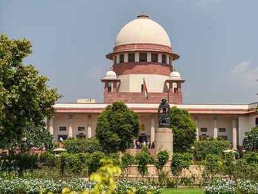 SC refuses urgent listing of plea challenging HC order to ban TikTok app