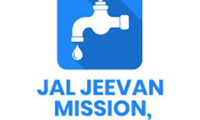 Centre allocates Rs.3,691 crore to Tamil Nadu under Jal Jeevan Mission