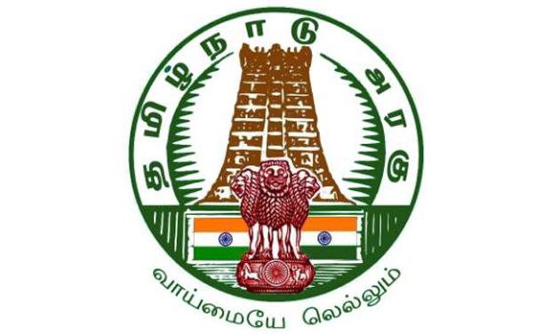 tamilnadugovtdecidestoreopenworshipplacesonalldays