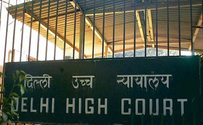 Delhi High Court verdict on 20 Aam Aadmi Party MLAs today