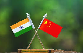 India, China agree to earnestly implement consensus reached by leaders of two countries in Military Commander-Level Meeting