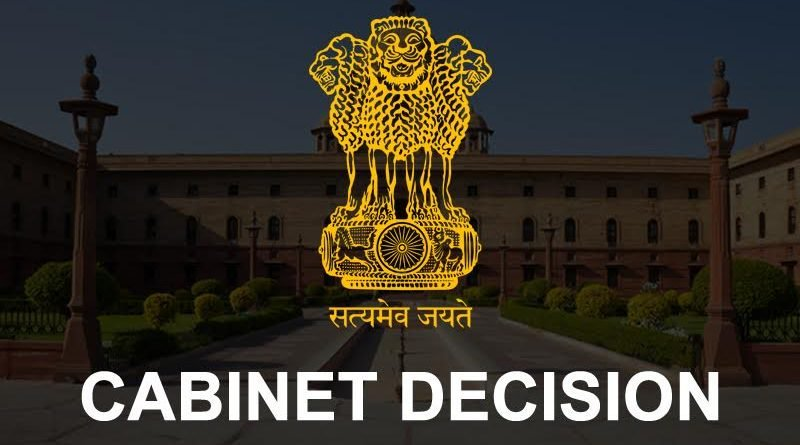 Cabinet approves capital infusion in Exim Bank