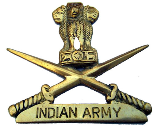 Four-day Army Commanders