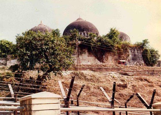 ayodhyacase:jamiatulamaihindsaysscverdictwillbeacceptabletoit