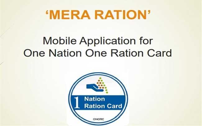merarationmobileappformigratoryrationcardholderslaunched