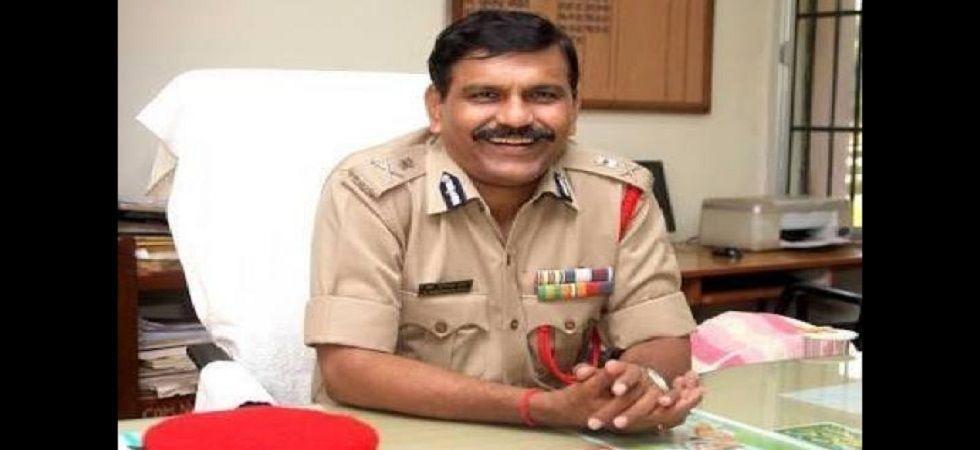 CBI interim boss transfers 20 officers