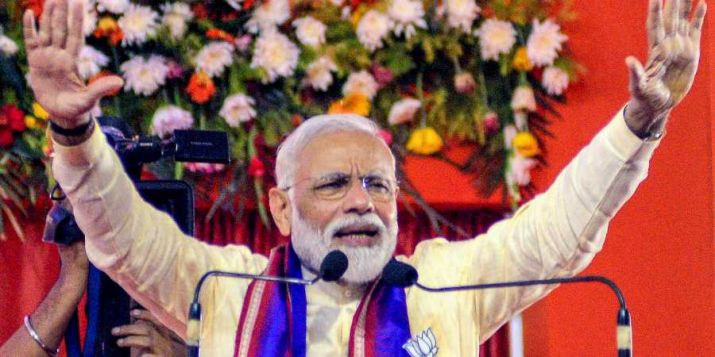 PM Modi to address students at Royal University of Bhutan on August   18