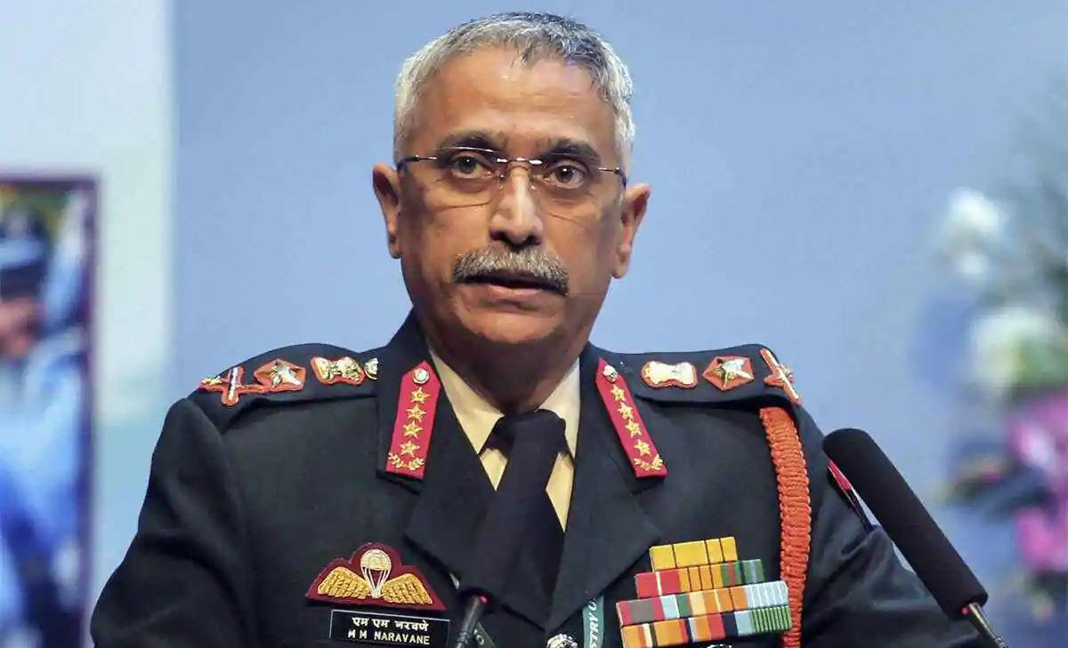 armychiefgeneralmmnaravaneproceededon5dayvisittobangladeshfromtoday