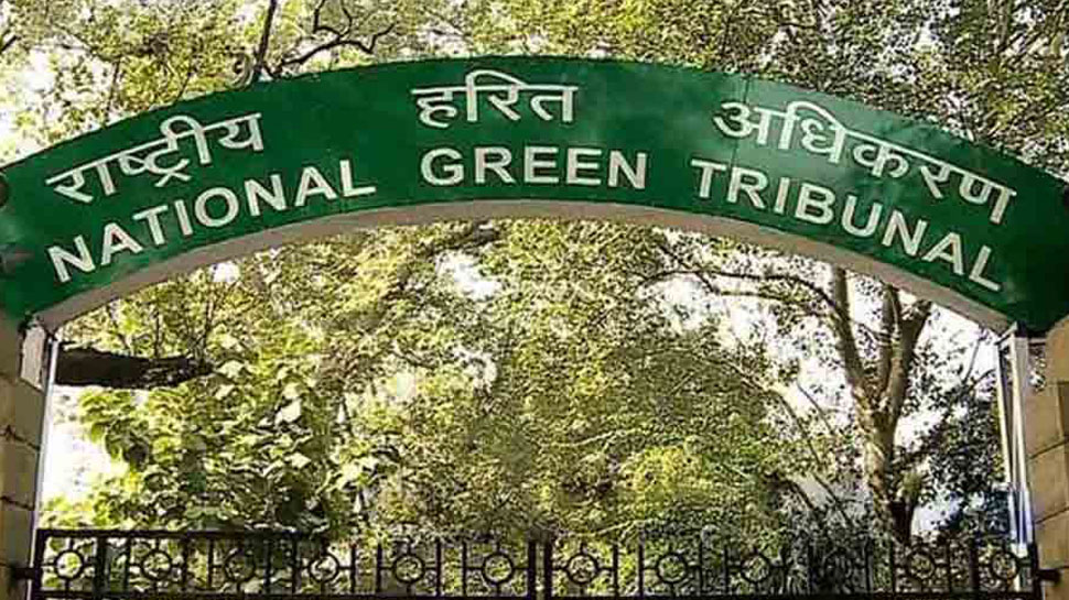 NGT directs 6 states to submit action plan by April 30