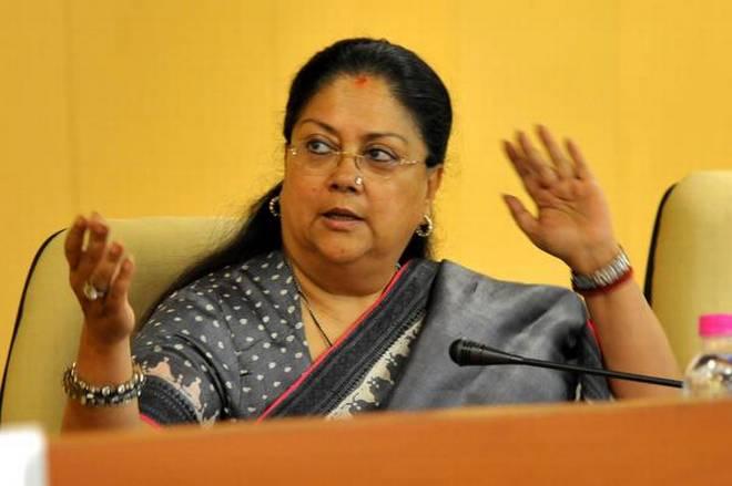 Rajasthan ordinance a pernicious instrument to harass media: Editors Guild