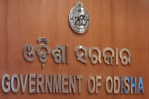 Odisha govt imposes 14-day quarantine for people coming from West Bengal