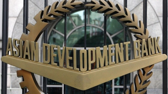 ADB sanctions about Rs.2000 cr for power projects in Tripura