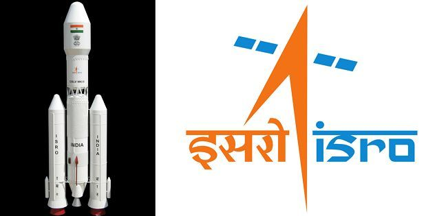 ISRO Chairman Dr.K Sivan says they targeting at launching Small Satellite Launch Vehicle by December