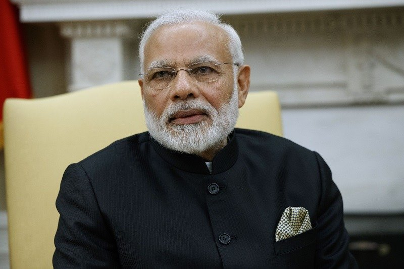 PM Modi to confer Awards for Excellence in Public Administration