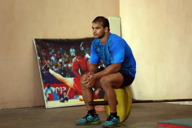 Will appeal to the Prime Minister: Narsingh Yadav