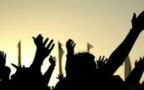 protestsheldinjammuovervandalisationoftempleinkashmir