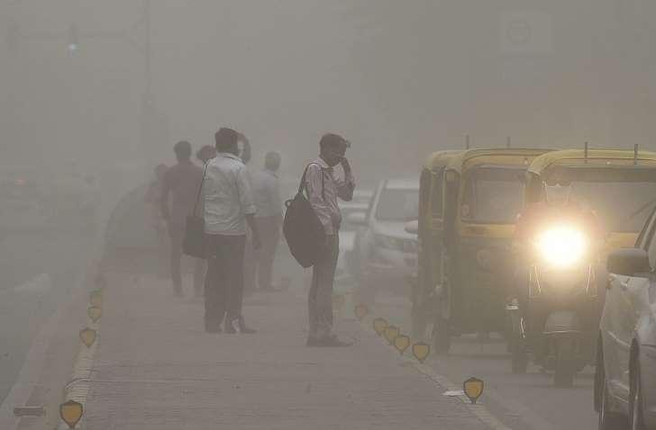 22 killed, over 100 injured as dust storm wreaks havoc in Rajasthan