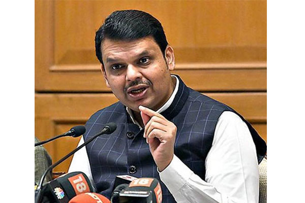 Maharashtra clears 37 proposals in a day