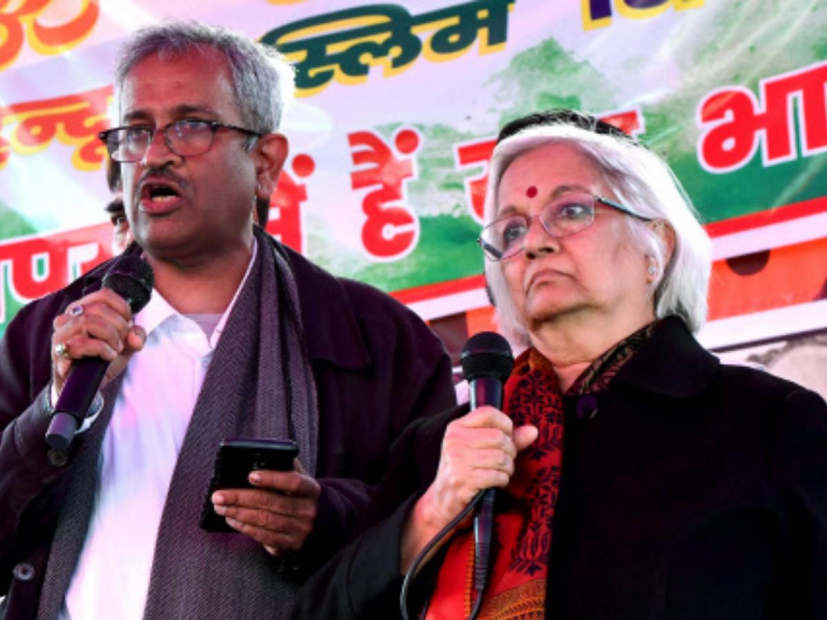 shaheenbaghprotests:courtappointedinterlocutorsfilereportinsealedcoverinsc