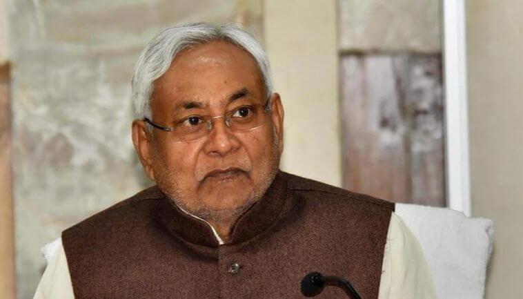 cmnitishkumardecidestoimposepartiallockdowninbihar