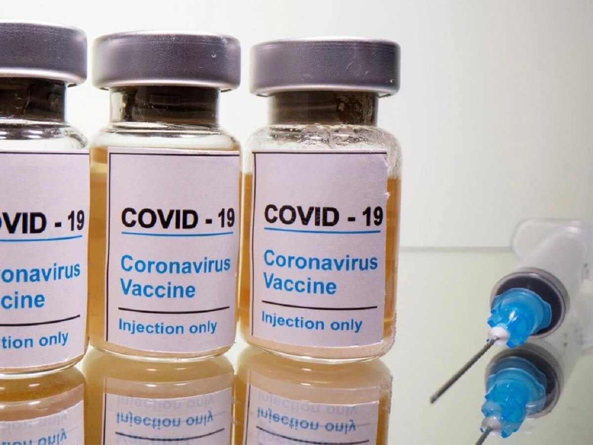 India to manufacture 216 cr vaccine doses in 5 months between Aug-Dec, says Centre