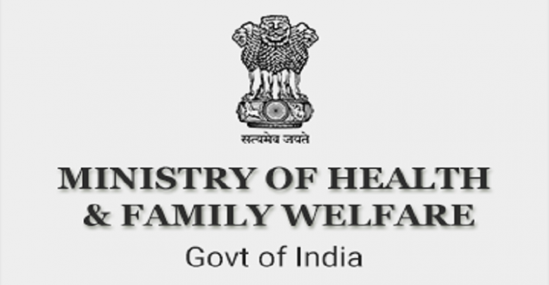 Health Ministry issues revised Clinical Guidance for Management of Adult Covid-19 Patients