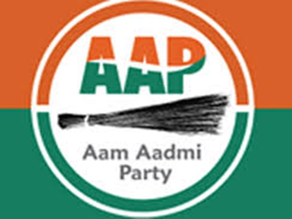 AAP releases list of 19 candidates for Punjab assembly polls
