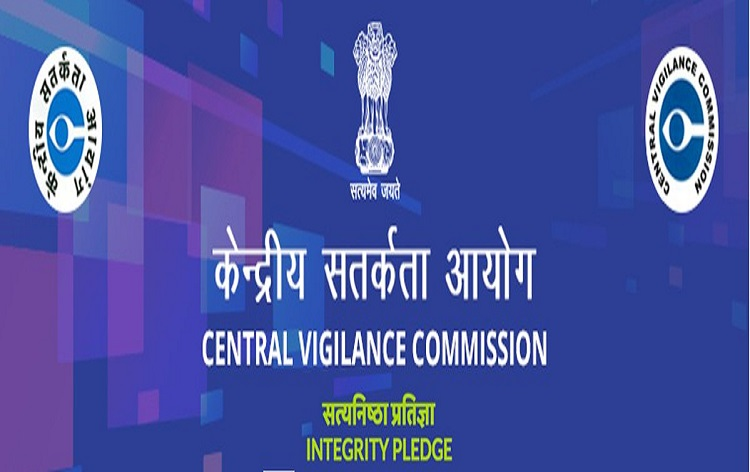 CVC suggests systemic improvements after analyzing top 100 Bank Frauds