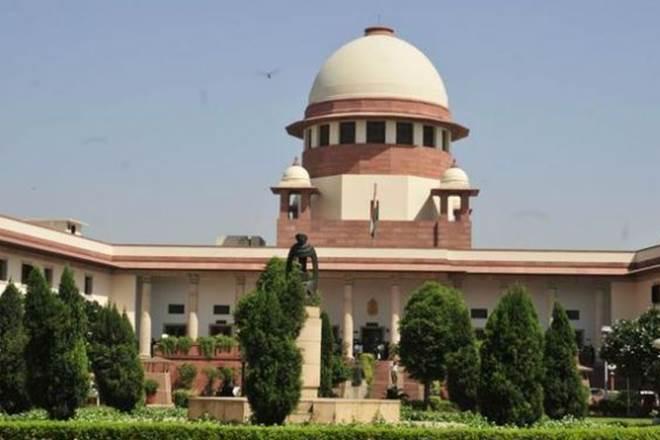 Unnao Rape case: SC asks Delhi HC to decide on temporary court at AIIMS Hospital