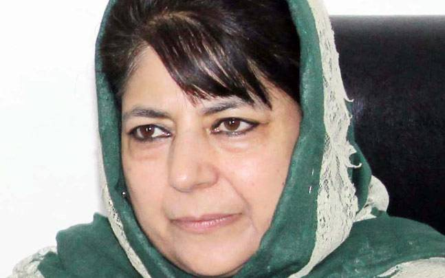 PDP-BJP delegation to meet Governor today; stake claim to  form Government
