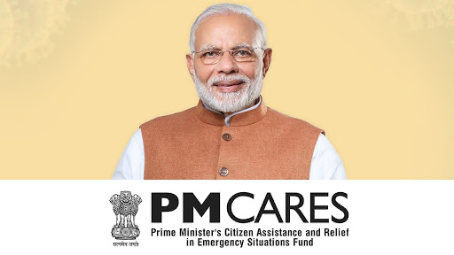 PM CARES Fund Trust to allocate Rs.41.62 crore to establish 2 makeshift Covid Hospitals by DRDO in West Bengal